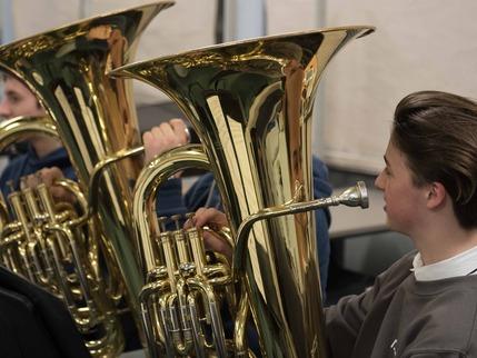 lp-scywo-tubas-2