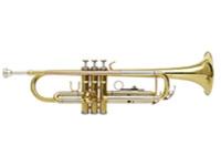 lp-trumpet-1