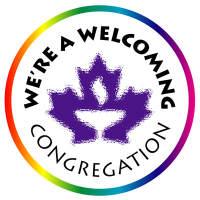 unitarian-congregation-welcome-acceptance