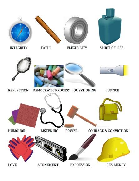 children-program-exploration-values-learning-symbols