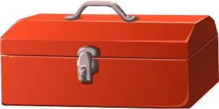 children-program-toolbox-faith-exploration