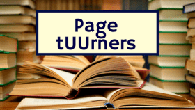 book-club-south-surrey-white-rock-page-tuuners