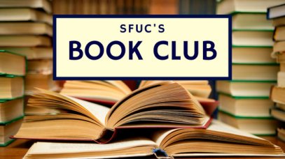 book-club-south-surrey