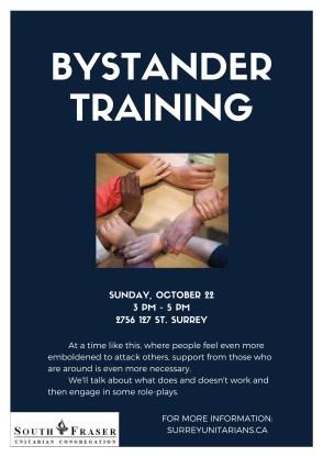 bystander-training