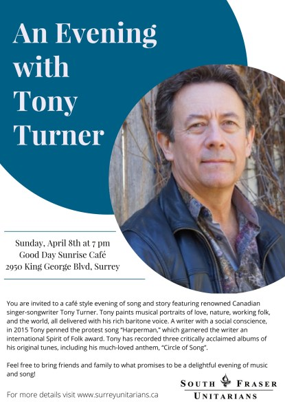 evening-tony-turner-white-rock-south-surrey-live-mustic