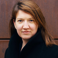 Alana Cattapan