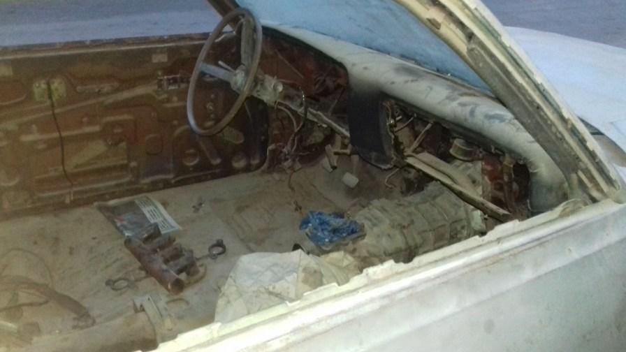 insidecar2