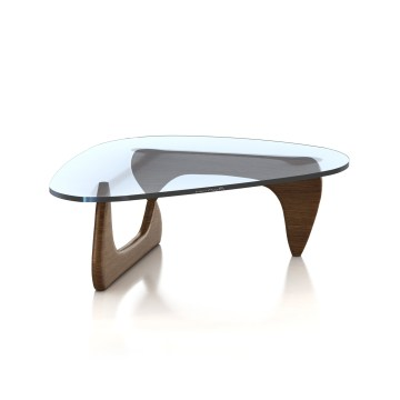 Noguchi Table by Herman Miller