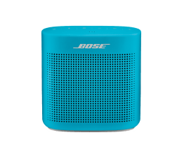 Bose Enceinte Bluetooth® SoundLink Color II