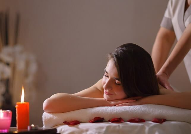 featured-massage