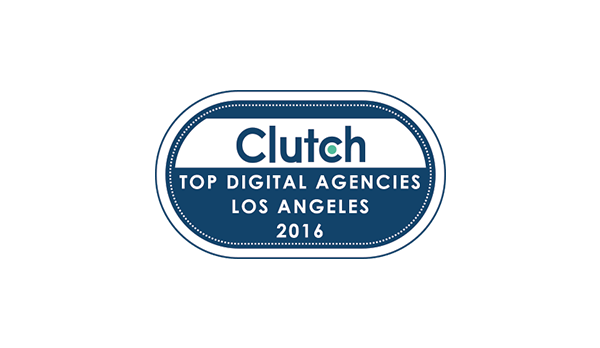Sur-Ryl Marketing Named One of Top 10 Digital Marketing Agencies in Los Angeles