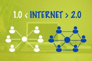 internet20