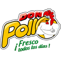 don pollo,