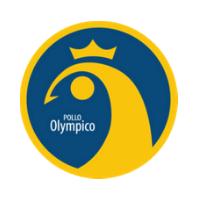 pollo olympico