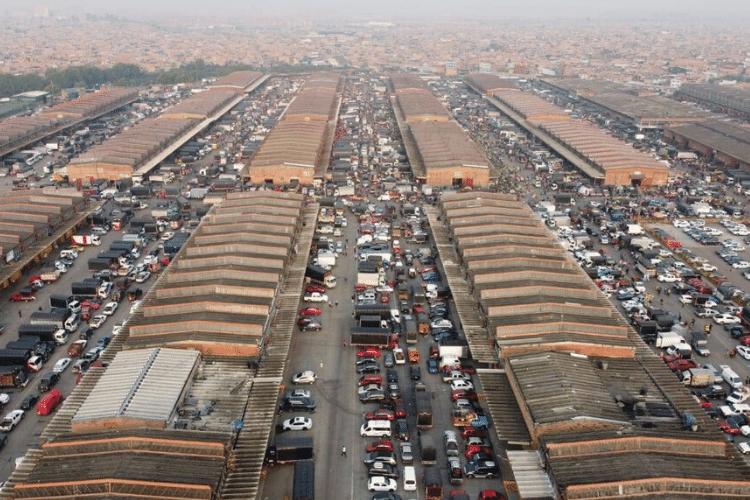 abastos, central de abastos, kennedy, mercado
