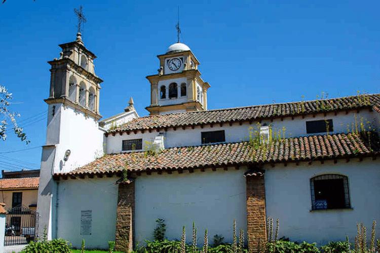 fontibón, centro de fontibón, parque de fontibón,