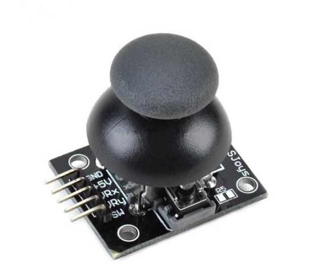 03d24-joystick-module-in-pakistan