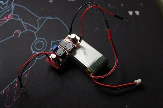 Battery + converter.jpg
