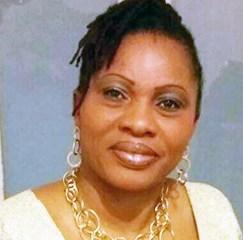 Mrs Olatubosun Akinlade