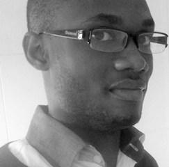 Mr David Emuloh