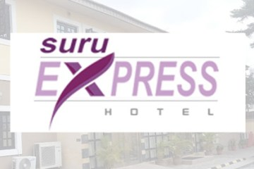 Suru Express Hotels