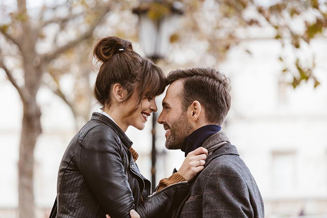 5 Ways To Cultivate Better Instincts In Your Dating Life