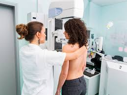 Late Rising Could Heighten Risk Of Breast Cancer