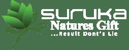 Suruka Natures Gift