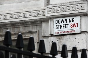 downing-st-2