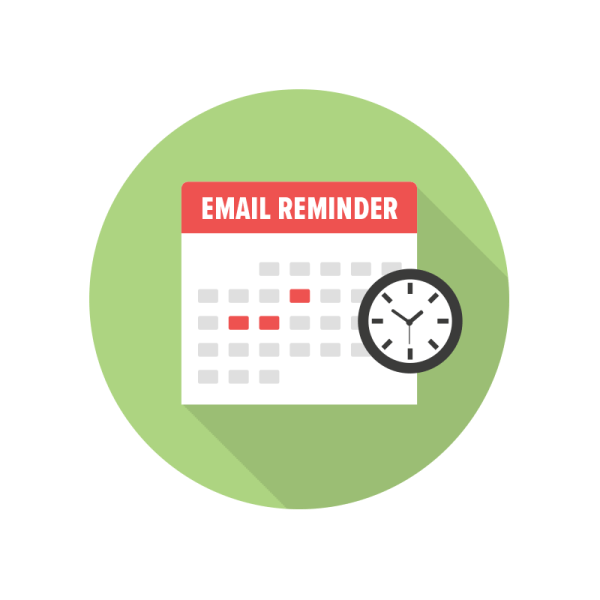 Automatically send email reminders – Limesurvey-Consulting ...