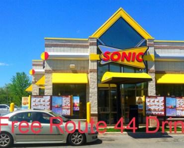 Talk To Sonic Survey