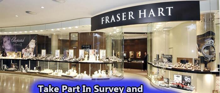 Fraser Hart Survey