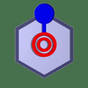 BrainHex Class: Achiever-Seeker