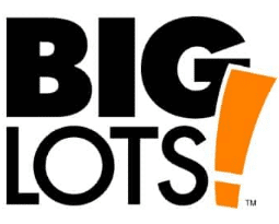 big lots survey 1000