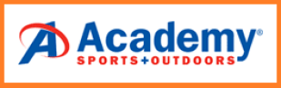academy sports receipt transaction number