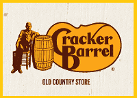 cracker barrel listens
