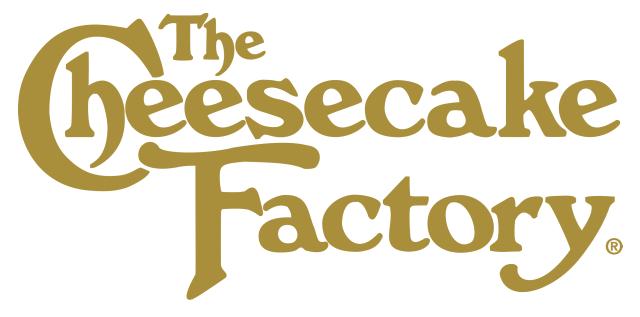 www.ccfsurvey.com – Cheesecake Factory Survey