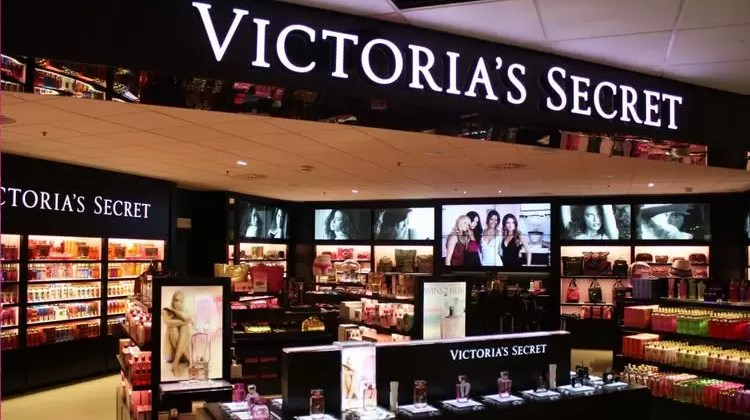 www.surveymonkey.com – Victoria's Secret Survey