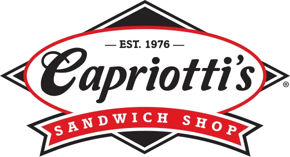 capriottis