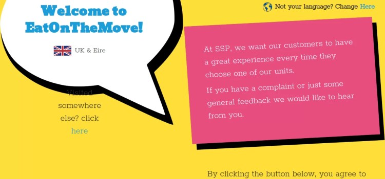 www.eatonthemove.com – Take Eaton The Movie Survey To Win $500 Amazon Gift Card