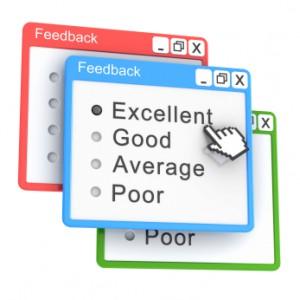 feedback-forms-300x300