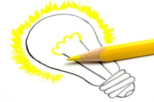 idea-light-bulb-300x199
