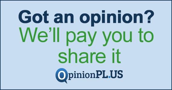surveys for cash online