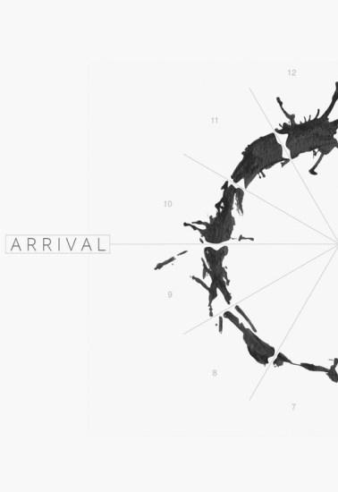 arrival-movie-review-survi-2