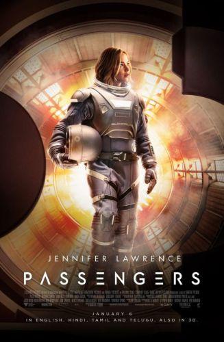 passengers-movie-review-survi-telugu-hindi-english