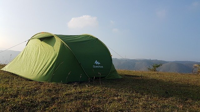 Camping Tips That Work To Bring About Less Stress