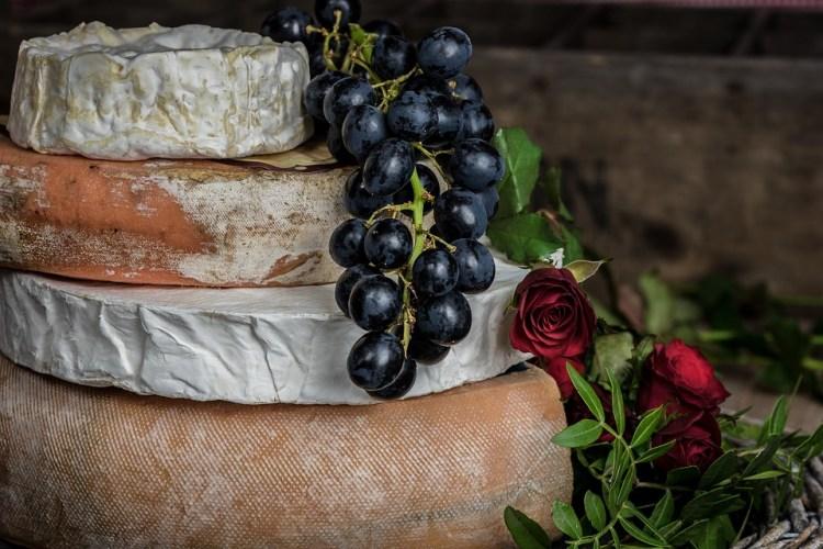 Käse machen, käse selbst machen, quark, Frischkäse, frischkäse machen, frischkäse selbst machen, käse selbst machen, kaese selber machen