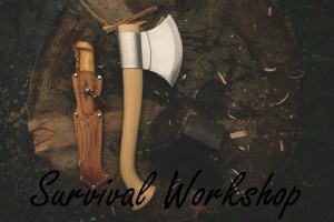 Survival Workshop