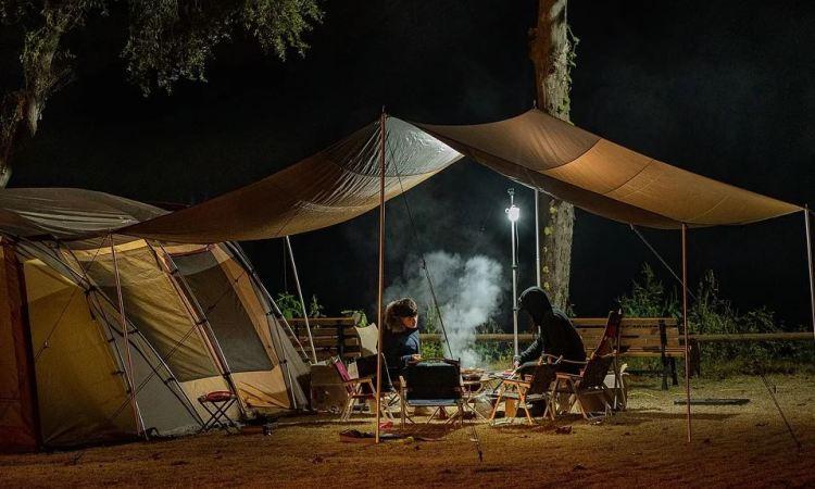 Survival Ausrüstung, Outdoor Ausrüstung, Trekking Ausrüstung, Camping Ausrüstung, Wander Ausrüstung