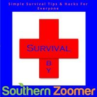 Survival By Southern Zoomer